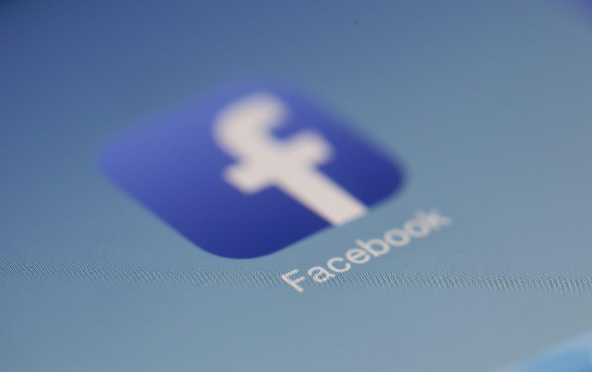 Facebook patenteert techniek om emoties te bepalen gebruikers