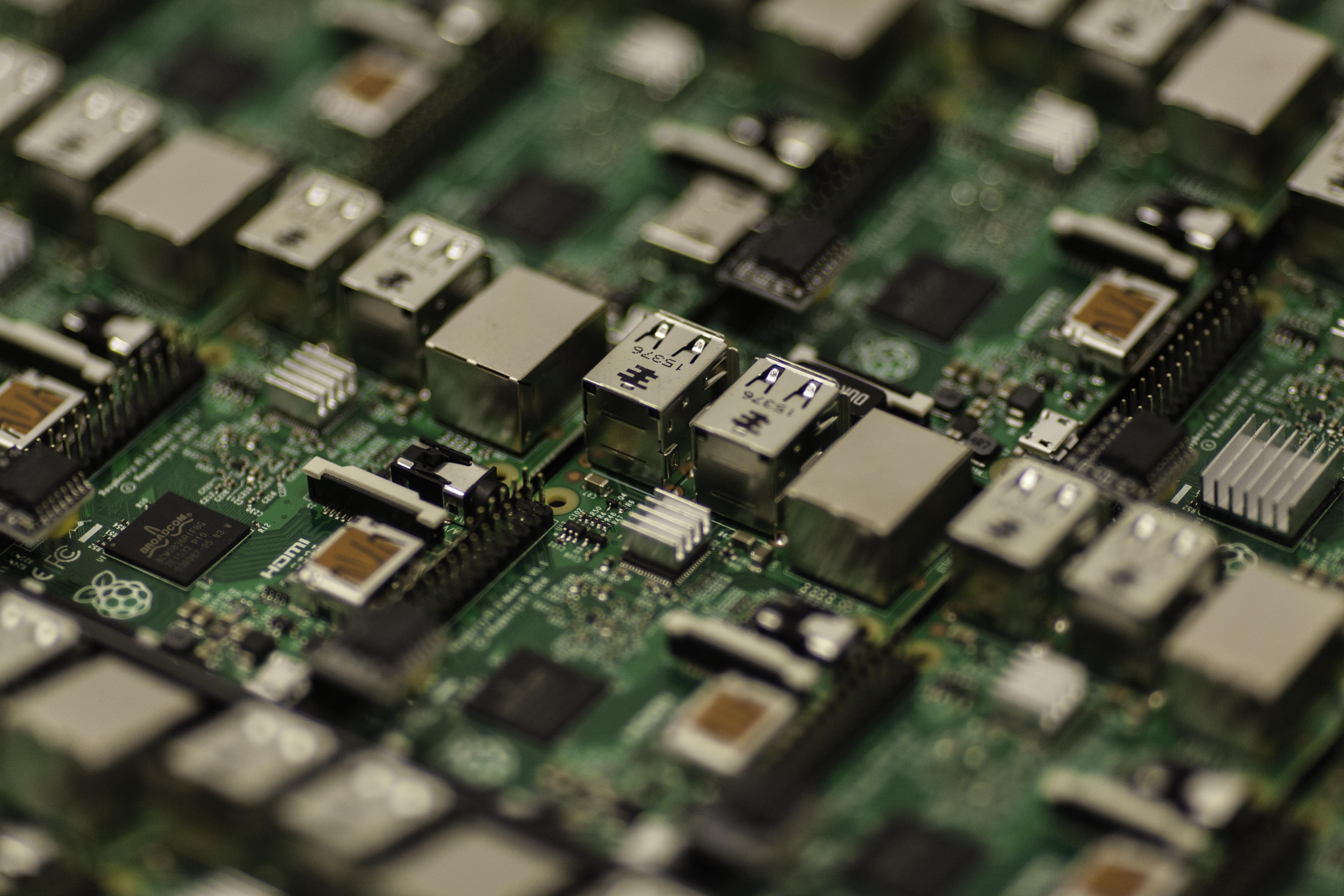 Groningen op afgrond miljoenen verslindend ICT project