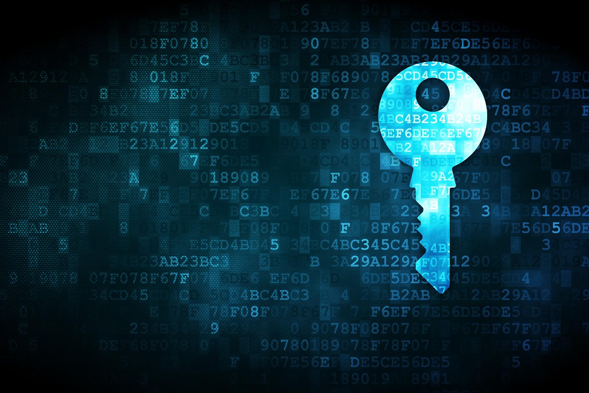 De zin en onzin van encryptie