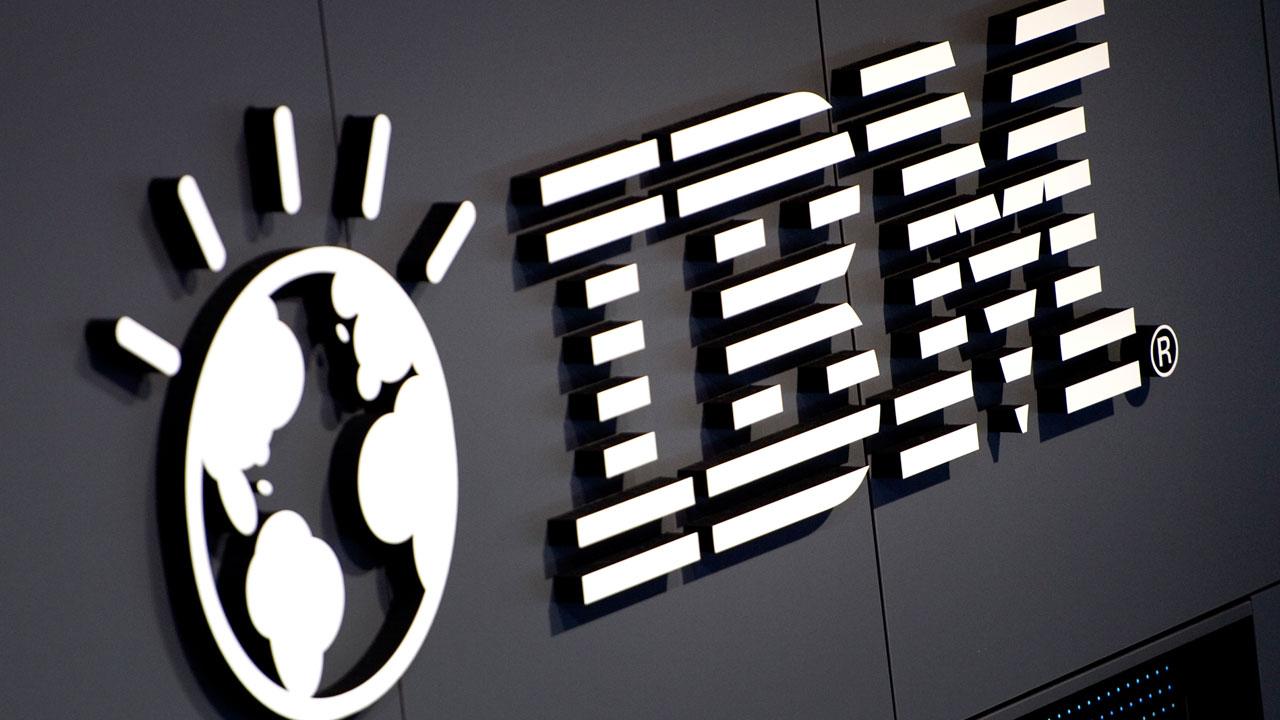 Hoe IBM direct heeft bijgedragen aan de holocaust