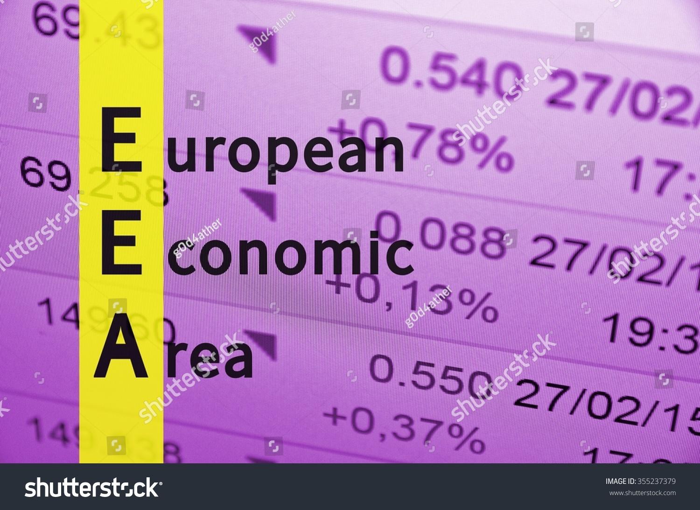 Hyper intelligente Baudet weet nog steeds niet hoe de EU werkt