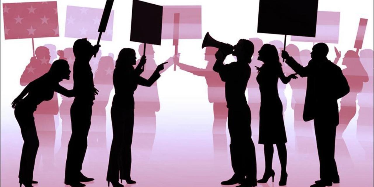 Nanninga kiest Forum voor Democratie