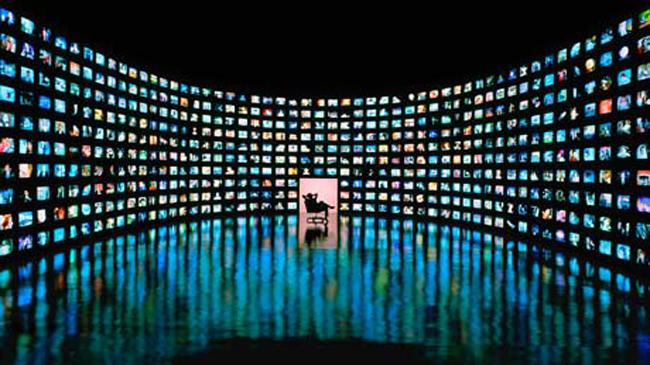 Sleepwet: Praat mee over je digitaal privéleven