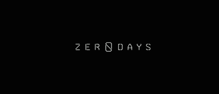 KPN #ZeroDays seminar