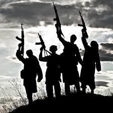 Jihad ronselaar pas 1,5jr later sancties opgelegd