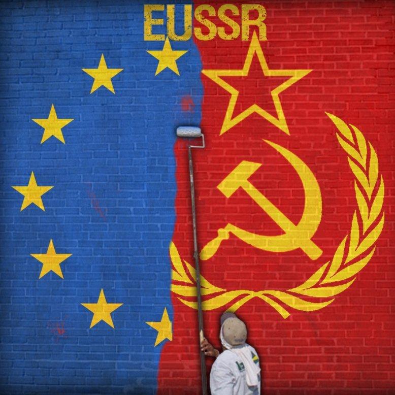 Afgang voor Brussel: Nepnieuwsdatabase blijkt totale hoax
