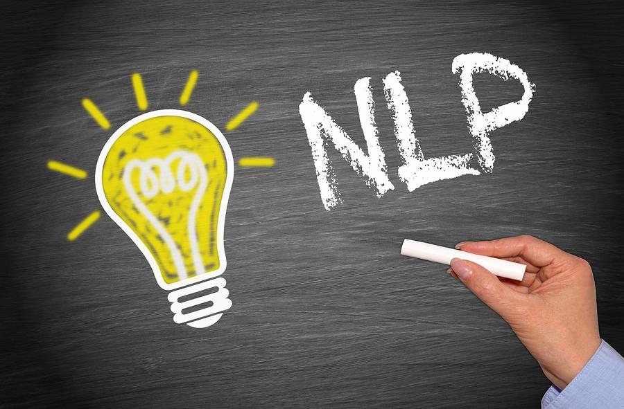 WTF is NLP? Pseudowetenschap of toch meer?