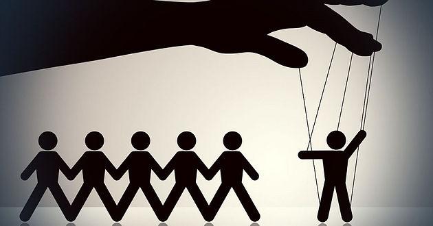 Hoe manipuleren we de kiezers? Deel 1: nepnieuws en propaganda