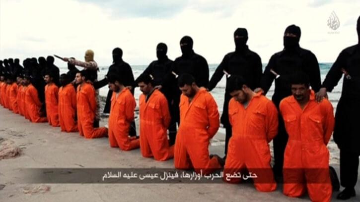 Het Islamisme, de Jihadi's en de kwakzalvers