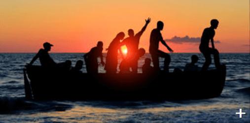 Jan Latten en het drama van de deugdynamiek