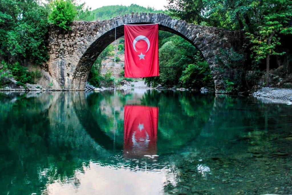 Rutte was tevoren gewaarschuwd over Turkije