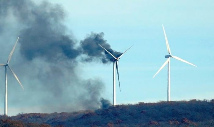 De klimaathysterie nader bekeken…..