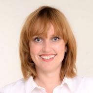 Chantal Klaver